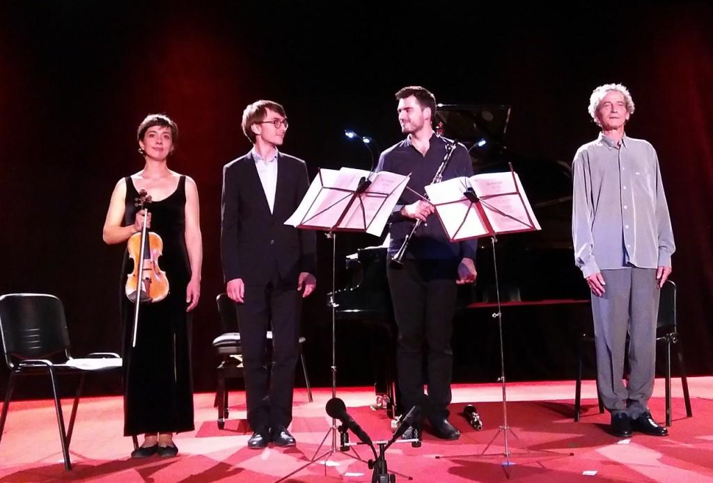 Lagrasse 8 Sept Hennino Macgowin Chapelot Critique Concert 8 Sept Classiquenews 1024x694