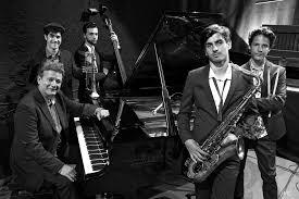 Pinktown Quintet