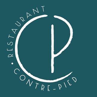 Restaurant Contre Pied