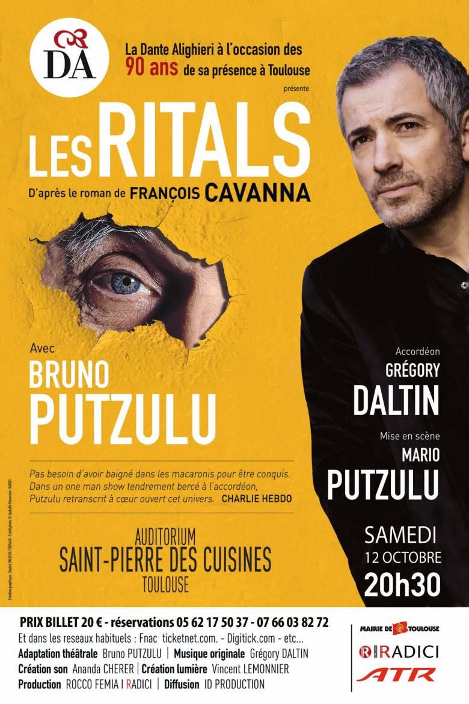 Saint Pierre Des Cuisines