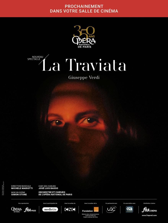 Traviata Cgr