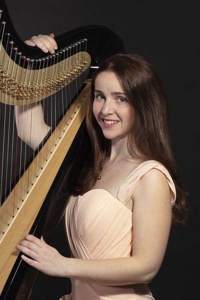 Laurent Melanie