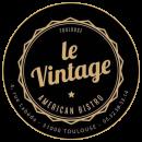 Logo OK Vintage