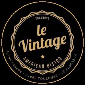 Le Vintage