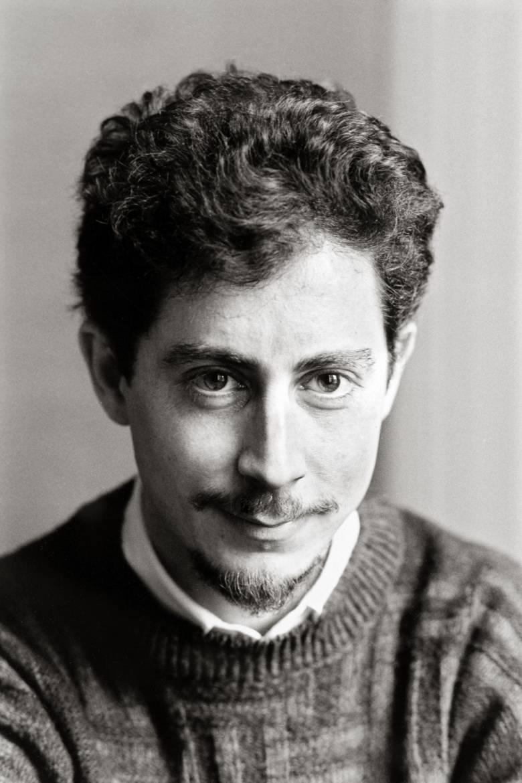 Serge Krichewsky