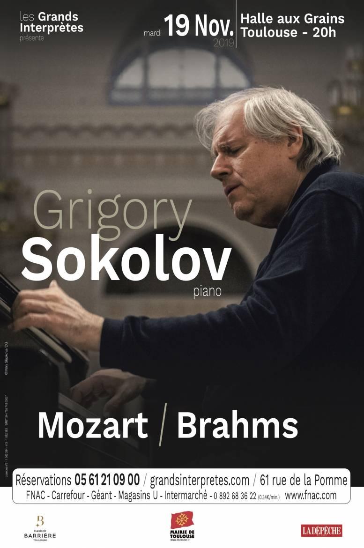 Sokolov Git