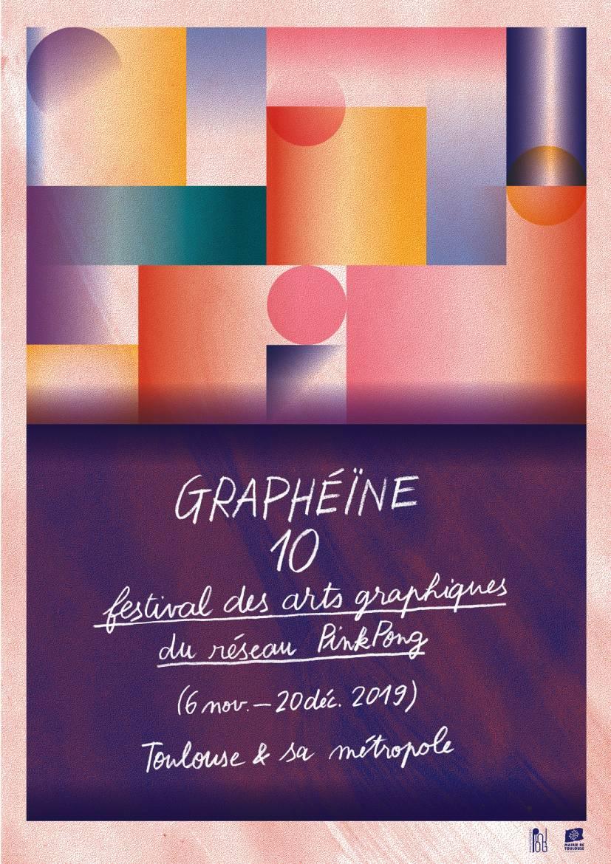 Grapheine19