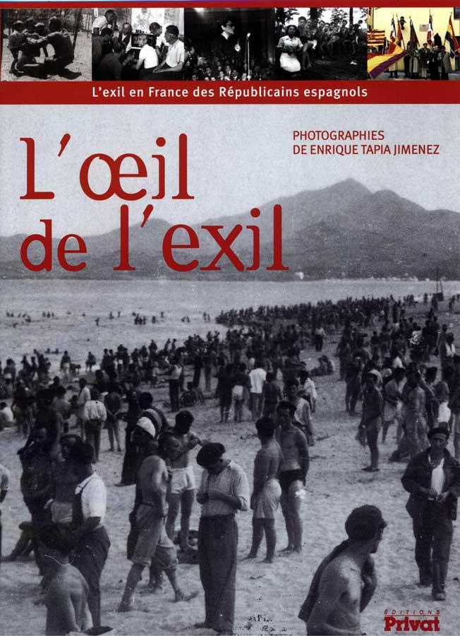 L'oeil De L'exil