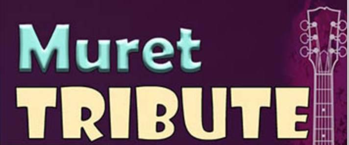 Muret Tribune Fest