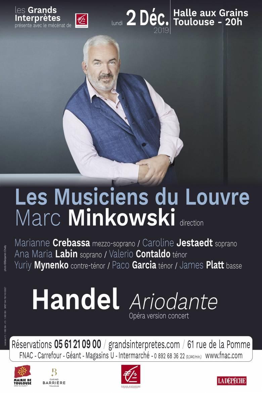 Musiciensdulouvre19
