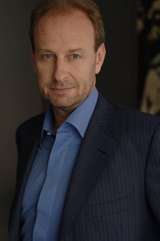 Yves Bouvier (photo Wikipedia)