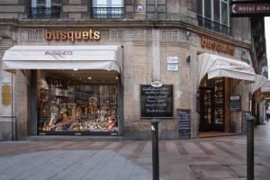 <h6>Maison Busquet 3</h6>
