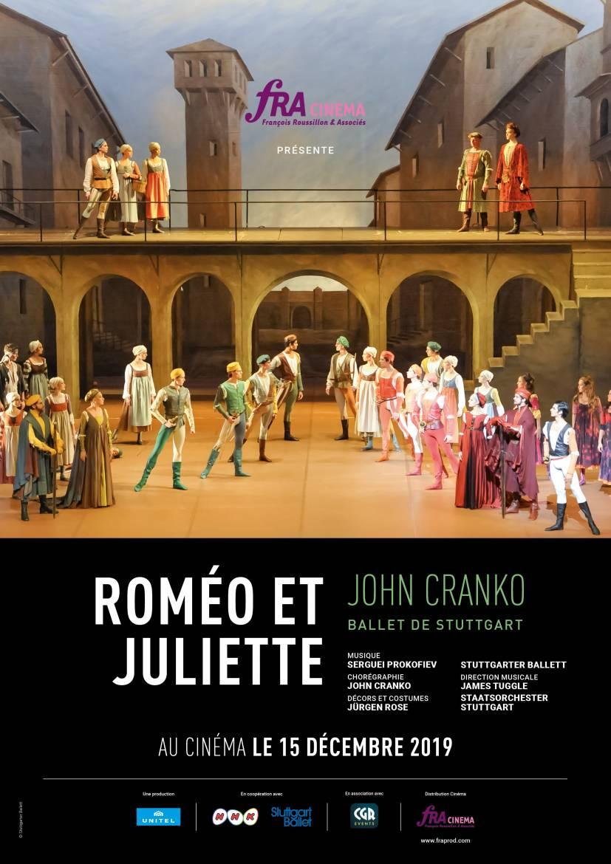 Romeoetjuliette
