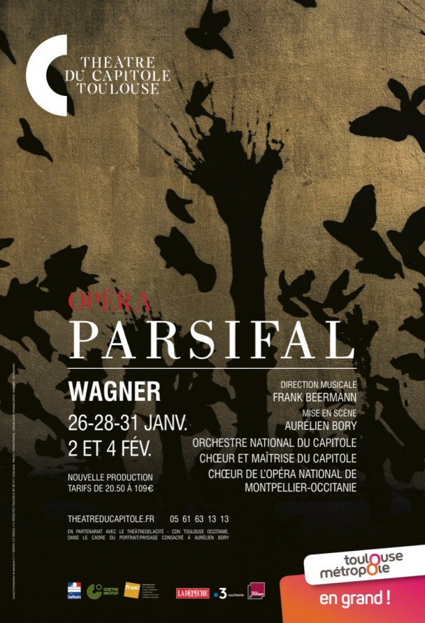 0 Parsifal Tc 2020