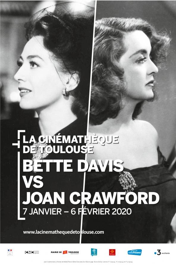 2244 Davis Crawford 2019