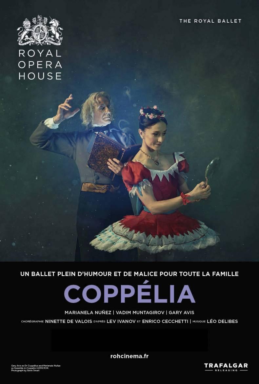Coppelia Cinemaabc