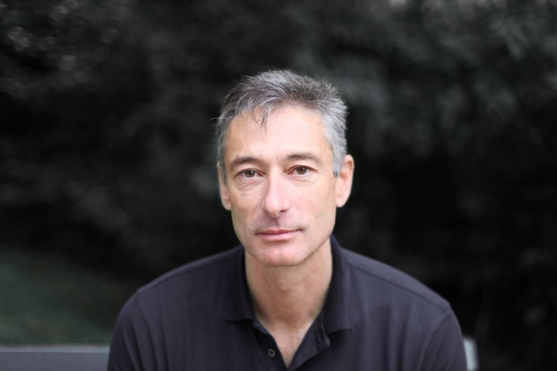 Denis Faïck