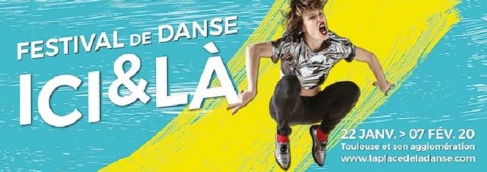 Festival Ici Et La
