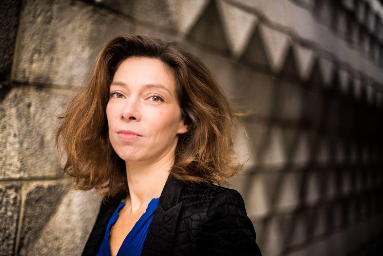 Leonor De Recondo © Astrid Di Crollalanza 36 2019 2