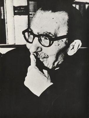 Nikos Kazantzakis (1883-1957),