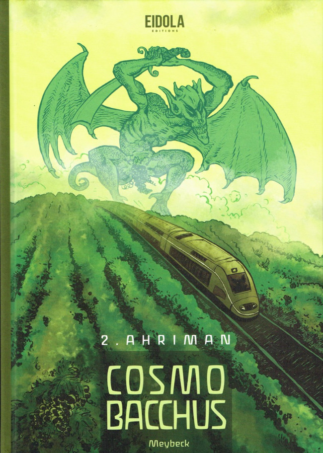Couv 358025Cosmo 2