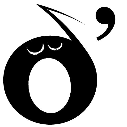 Croquenotes Logo