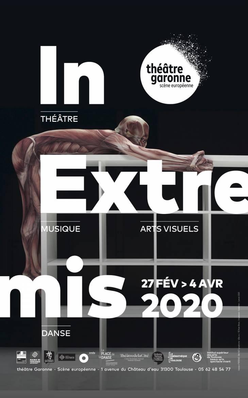 Theatregaronne Inextremis2020