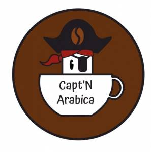 Capt'n Arabica