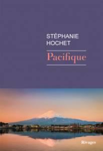 Hochet