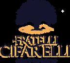 Logo Fratelli Cifarelli