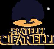 Fratelli Cifarelli