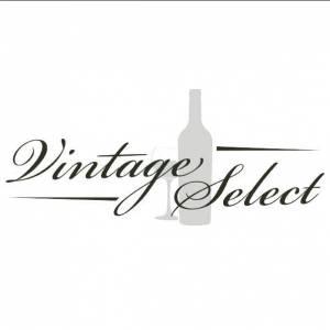 Vintage Select
