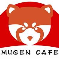 Mugen Café
