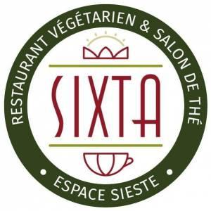 Sixta