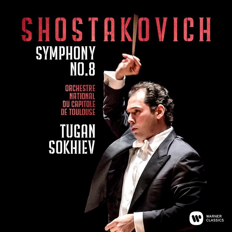 Sokhiev Chosta