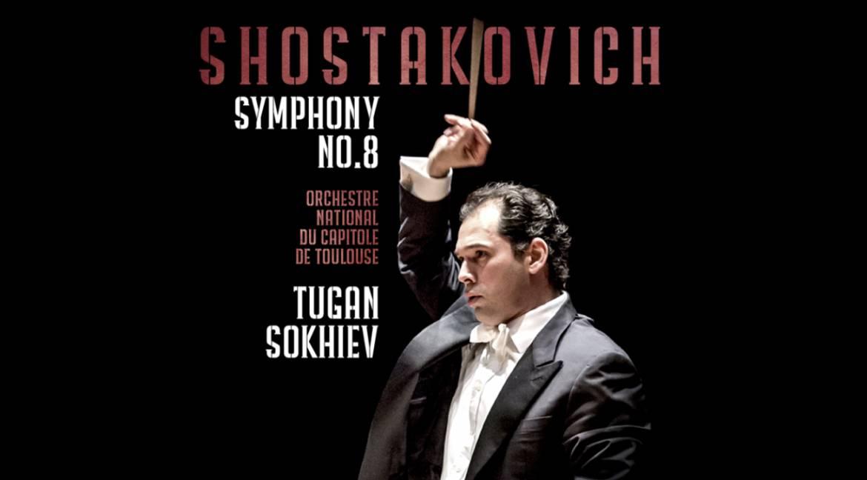 Sokhiev Shotakovich
