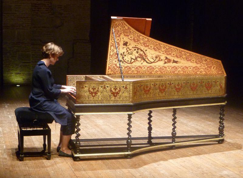 Frisch Celine Rameau