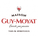 Maison Guy Moyat