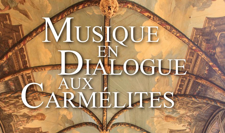 Musique En Dialogue 2020