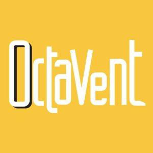 Octavent