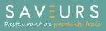 Logo Saveursbio