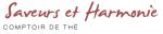 Logo Saveursetharmonie