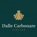 Logo Dalle Carbonare