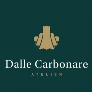 Atelier Dalle Carbonare