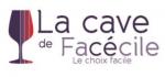 Logo La Cave De Facecile
