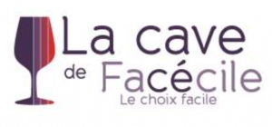La cave de Facécile