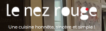Logo Lenezrouge