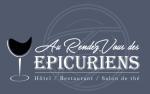 Logo RDVepicurien