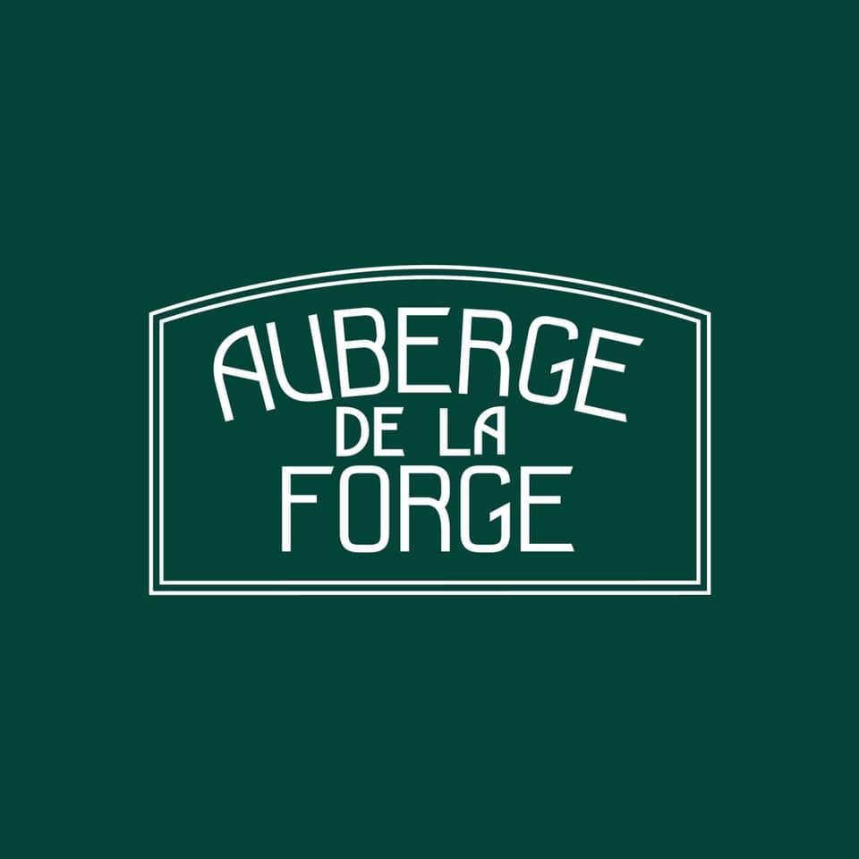 Auberge De La Forge
