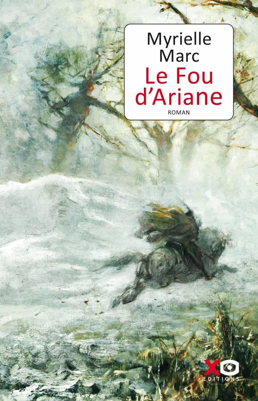 Fou D'ariane